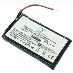 Аккумуляторная батарея Cameronsino Palm CS-PM150SL Li-ion 650mah