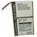 Аккумуляторная батарея Cameronsino Palm CS-PMTXSL Li-Pol 1150mah
