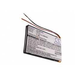 Аккумуляторная батарея Cameronsino Palm CS-PMTXXL Li-Pol 1400mah
