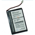 Аккумуляторная батарея Cameronsino Palm HND 14-0024-00 Li-ion 900mah
