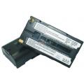 Аккумуляторная батарея Cameronsino Panasonic CF-VZSU22 Li-ion 1800mah