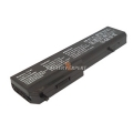 Аккумуляторная батарея Dell T114C Vostro 1310 black 4400mAh