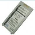 Аккумуляторная батарея Cameronsino Sharp EA-BL13 Li-ion 1500mah