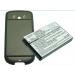 Аккумуляторная батарея Cameronsino Sprint TWIN160 Li-ion 2200mah