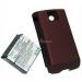 Аккумуляторная батарея Cameronsino Verizon DIAM171 Li-ion 2400mah