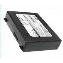 Аккумуляторная батарея Cameronsino Viewsonic BAT-002 Li-ion 1800mah