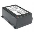 Аккумуляторная батарея Cameronsino Viewsonic BAT-002 Li-ion 3600mah