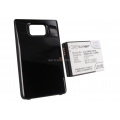 Аккумуляторная батарея Cameronsino Samsung EB-F1A2GBU Galaxy S2 Li-ion 2600mah