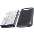 Аккумуляторная батарея Cameronsino Samsung EB504465LA Li-ion 3000mah
