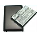 Аккумуляторная батарея Cameronsino Samsung EB504465VU Li-ion 2400mah