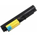 Аккумуляторная батарея Lenovo-IBM 41U3196 ThinkPad T61-7663 black 4400mAh
