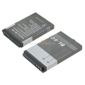 Аккумуляторная батарея Nokia BL-6C N-Gage 1070mah