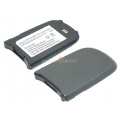 Аккумуляторная батарея Samsung BST3078BEC SGH-D500 Li-ion 800mah