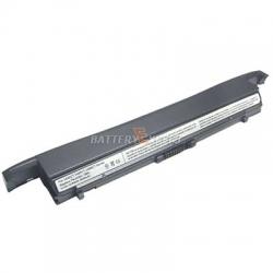 Аккумуляторная батарея Toshiba PA3038U-1BRL Portege 3110CT 3000mAh