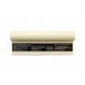 Аккумуляторная батарея Asus AL23-901 EEE PC 901 white 7200mAhr