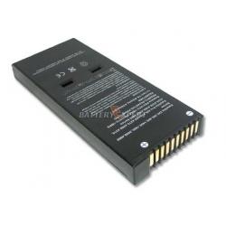 Батарея TOSHIBA PA2487U Sat. Pro 4500 4000mAhr