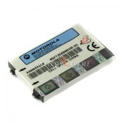 Аккумуляторная батарея Motorola AANN4204A Li-ion 700mah