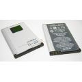 Аккумуляторная батарея Nokia BP-4L 1200mah