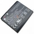 Аккумуляторная батарея HTC POLA160 Li-ion 1000mah