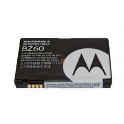 Аккумуляторная батарея Motorola BZ60 Li-ion 900mah