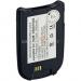 Аккумуляторная батарея Samsung BST3078BEC Li-ion 800mah