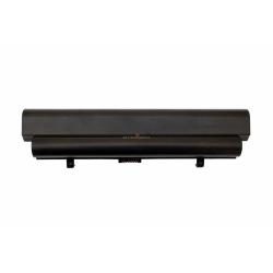 Аккумуляторная батарея Lenovo-IBM L08C3B21 S10 black 7800mAhr