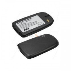 Аккумуляторная батарея Samsung BST5028BC SGH-X660 Li-ion 900mah
