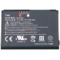 Аккумуляторная батарея HTC ELF0160 Li-ion 900mah