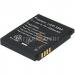 Аккумуляторная батарея LG LGIP-580A Li-ion 1000mah
