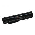 Аккумуляторная батарея LG LBA211EH X120 black 4400mAhr