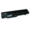 Оригинальная аккумуляторная батарея LG LBA211EH X120 black 4400mAhr