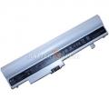 Оригинальная аккумуляторная батарея LG LBA211EH X120 white 4400mAhr