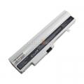 Аккумуляторная батарея LG LBA211EH X120 white 6600mAhr