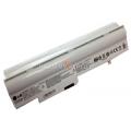Оригинальная аккумуляторная батарея LG LBA211EH X120 white 6600mAhr