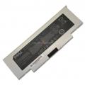 Оригинальная аккумуляторная батарея Dell 90TT9 white 27Wh