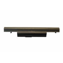 Усиленная аккумуляторная батарея Acer AS10B31 Aspire 3820T black 6600mAhr