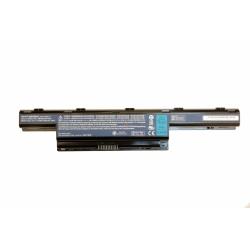Аккумуляторная батарея Acer AS10D31 Aspire 5750G black 5200mAhr