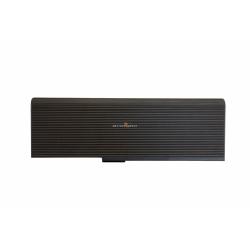 Аккумуляторная батарея Acer LIP6220QUPC Aspire 3680 6600mAhr