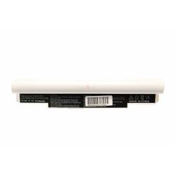 Аккумуляторная батарея Samsung AA-PB6NC6W NC10 white 5200mAhr