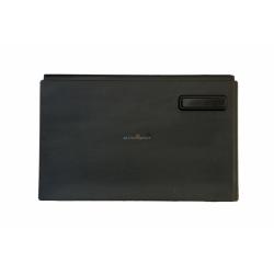 Аккумуляторная батарея Acer tm00741 Extensa 5210 11.1V black 4400mAhr