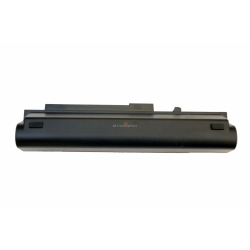 Аккумуляторная батарея Acer UM08A31 Aspire One black 6600mAhr