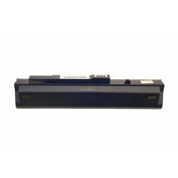 Аккумуляторная батарея Acer UM08A31 Aspire One blue 4400mAhr