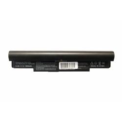 Аккумуляторная батарея Samsung AA-PB6NC6W NC10 black 7800mAhr