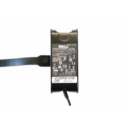 Оригинальный блок питания Dell PA-3E 19.5V 4.62A 7.4mm x 5.0mm 3pin