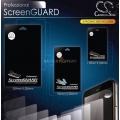 Защитная пленка Cameronsino Apple iPhone 5 Diamond ( Front )