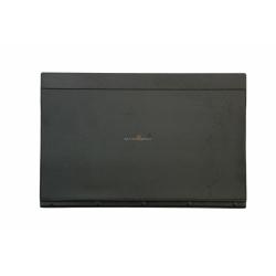 Аккумуляторная батарея Acer BATBL50L6 Aspire 3100 11.1V black 4400mAhr
