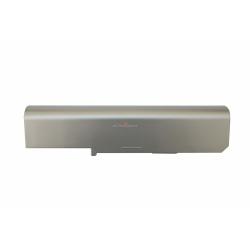 Аккумуляторная батарея Lenovo-IBM 40Y8315 Lenovo 3000 silver 4400mAhr