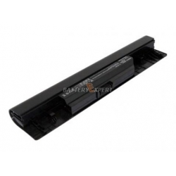 Аккумуляторная батарея Dell JKVC5 Inspiron 1464 black 4400mAhr