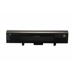 Аккумуляторная батарея Dell TK330 XPS M1530 black 4400mAh