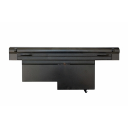Аккумуляторная батарея Lenovo-IBM 42T5251 ThinkPad X60 Tablet black 4800mAh